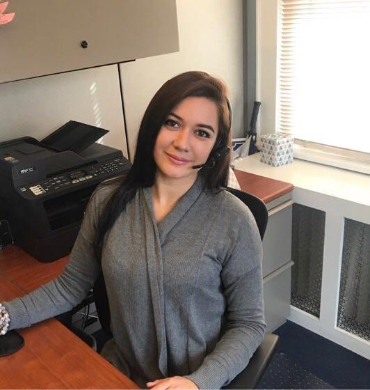 Allstate Car Insurance In Norwalk Ct Adriana Diaz
