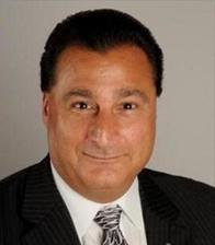 Timothy Ruscio Agent Profile Photo
