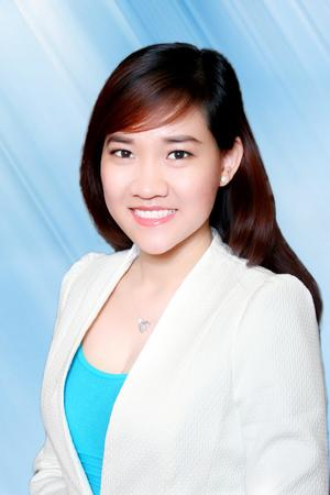 Photo of Phuong Do