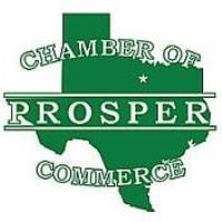 Chamber of Commerce Prosper, TX