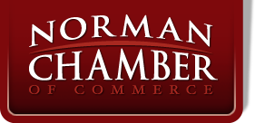 Ambassador of Norman Chamber of Commerce