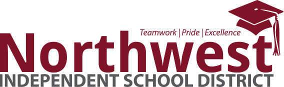 Northwest Independent School District