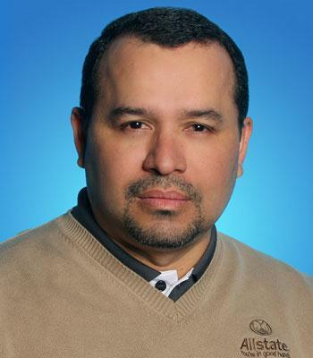 Photo of Jorge Herrera