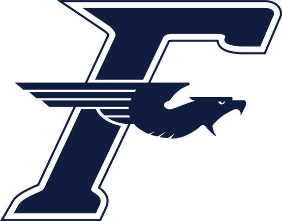 Kettering Fairmont Athletic Boosters