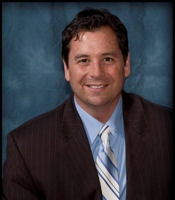 Allstate Insurance Agent Kevin Rock