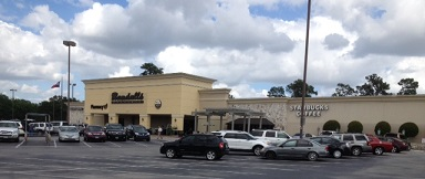 Randalls store front picture at 5219 FM 1960 W in Houston TX