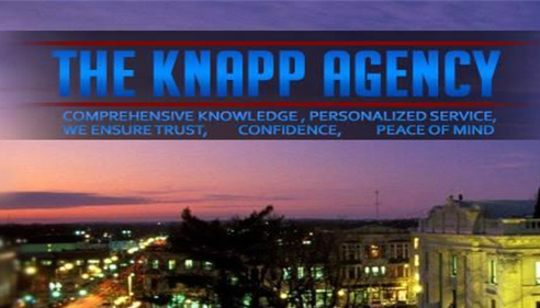 The Knapp Agency