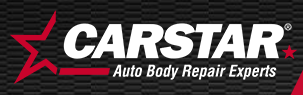 I support CARSTAR Auto Body Repair Experts