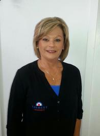 Photo of Farmers Insurance - Glenda Lee