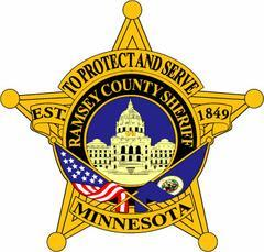 Ramsey County Sheriff Department