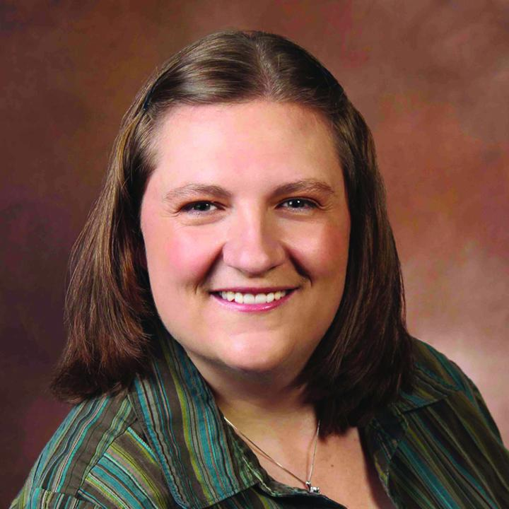 Photo of Denise Byrd, Au.D Spearfish