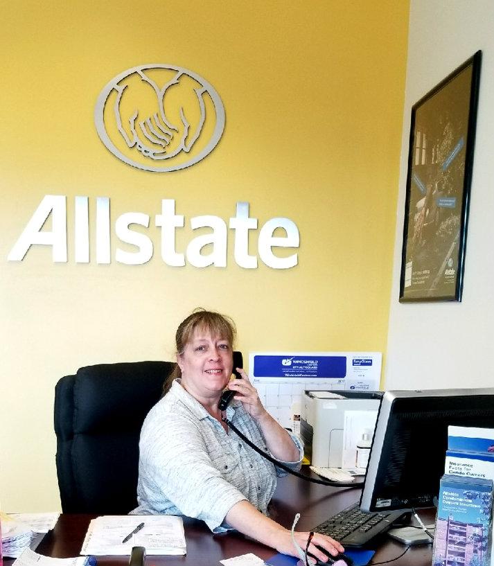 Life, Homeowner, & Car Insurance Quotes In Crystal Lake