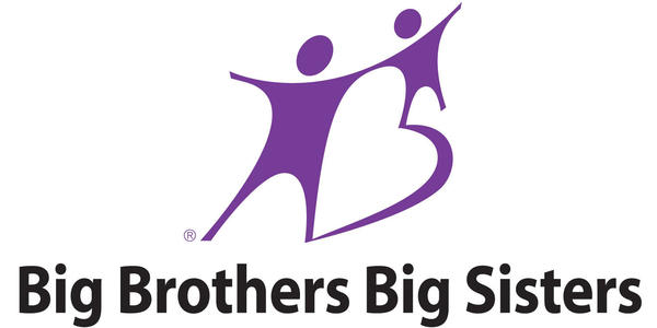 Big Brothers Big Sisters of the Bridge