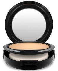 Image of MAC Studio Fix Powder Plus Foundation
