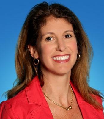 Allstate Insurance Agent Christine Angles