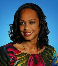Shirley L Stith Agent Profile Photo