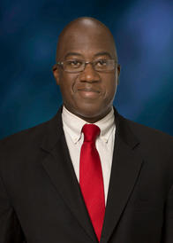 Photo of Farmers Insurance - Sylvester Toussaint