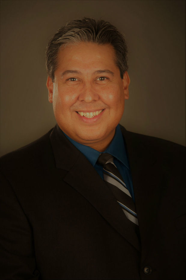 Allstate Insurance Agent Robert Alvarez