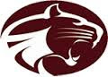 Proud Supporter of Mountain Lions Football