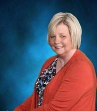 Phyllis Cooper Agent Profile Photo