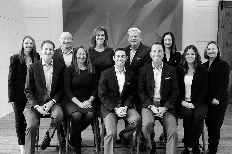 Merlin Wealth Management | Atlanta, GA | Morgan Stanley