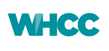 We're a proud member of the West Hollywood Chamber of Commerce!
