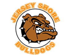 Jersey Shore Bulldogs