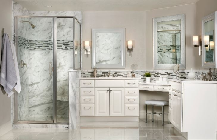 JCPenney Home Services Bakersfield Professional Installation Free - Bathroom remodeling bakersfield ca