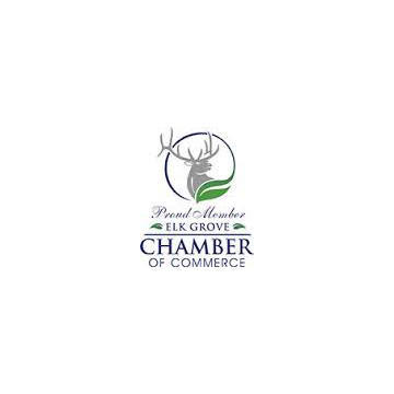 Chamber Member for many years and on the Business Leadership Board