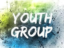 Local Youth Groups
