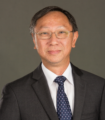 Frank S Chang Agent Profile Photo