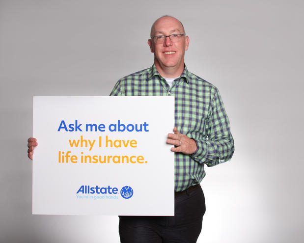 Allstate Life Insurance Quotes Delectable Life Home & Car Insurance Quotes In Topeka Ks  Allstate