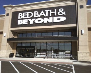 Bed Bath Beyond Ottawa On Bedding Bath Products Cookware