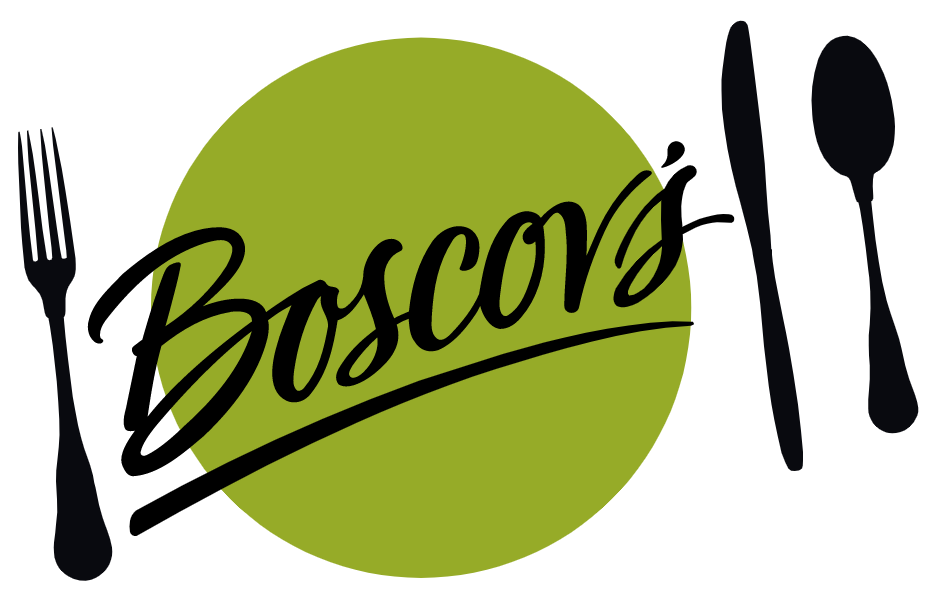 Boscov's in Easton, PA | Palmer Park Mall | Visit Today!