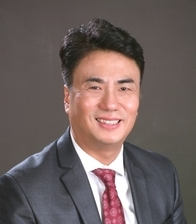 David So Agent Profile Photo