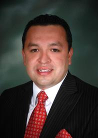 Photo of Farmers Insurance - Adrian Aguirre