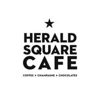 Herald Square Cafe - Floor 2