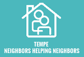 Tempe Neighbors Helping Neighbors
