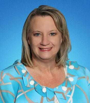 Allstate Insurance Agent Becky L. Gordon