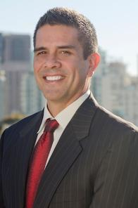 Guild Mortage San Diego Loan Officer - Kenny Carlile