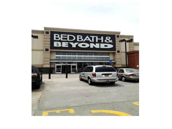 Bed Bath & Beyond Mount Vernon, NY | Bedding & Bath Products ...