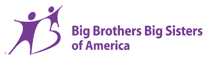 Big Brothers Big Sisters of Rapid City