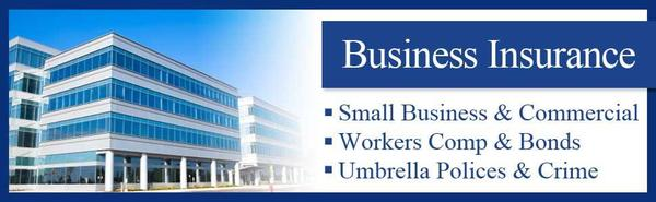 Is your Business accurately insured?  Call us today and find out!