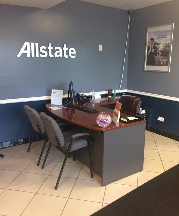Car Insurance In Aurora, IL - Erika Munoz