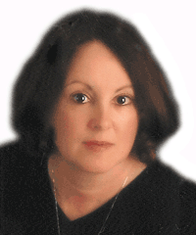 Mary Beth Jeffery, Insurance Agent