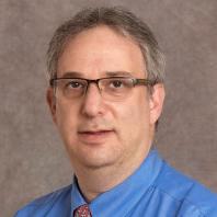 Mathew S. Maurer, MD at CUMC/Vivian & Seymour Milstein Family Heart Center: Advanced Heart Failure and Transplant Cardiology   NewYork-Presbyterian Doctor in New York, NY