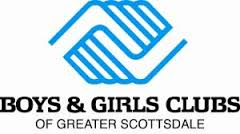 Boys & Girls Club of Greater Scottsdale
