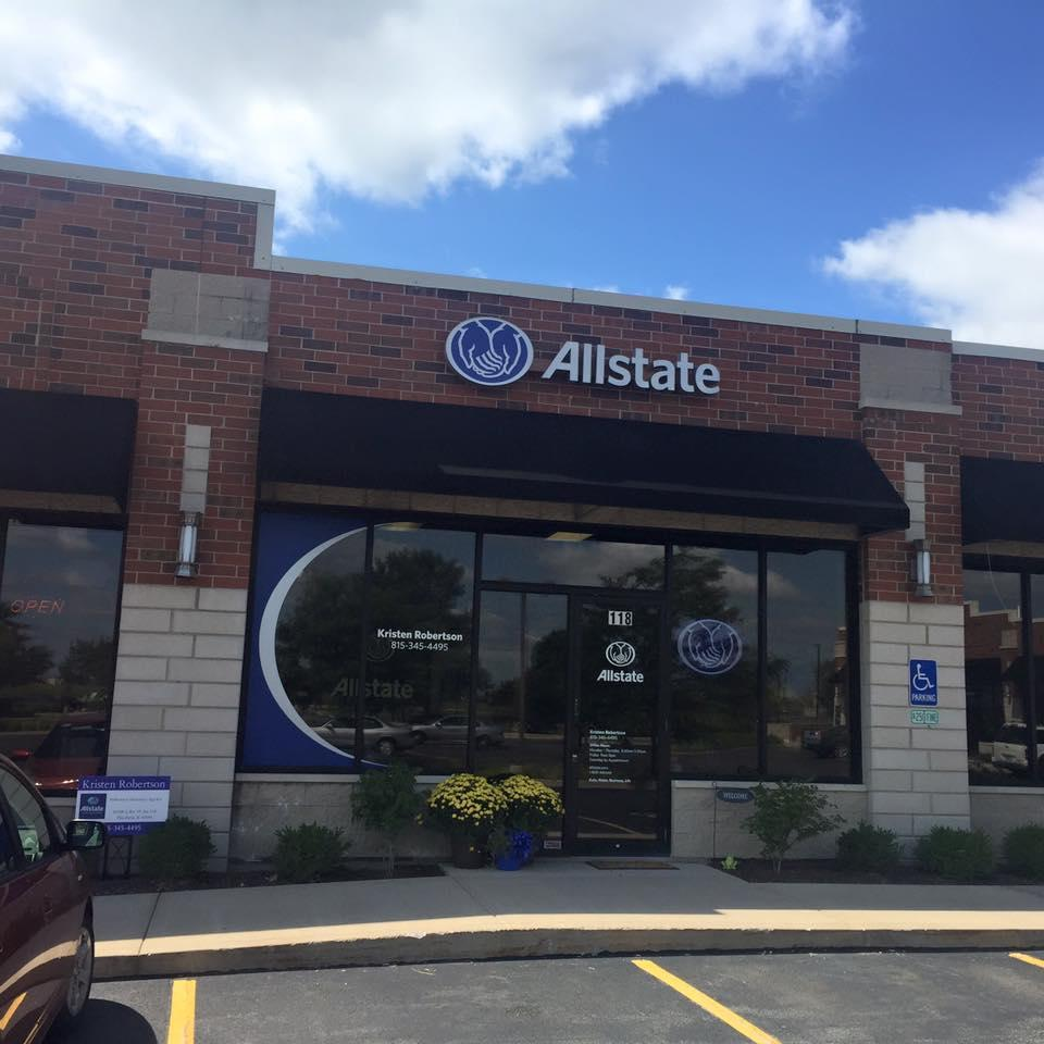 Allstate Motorcycle Insurance Quote Life Home & Car Insurance Quotes In Plainfield Il  Allstate
