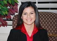 Photo of Farmers Insurance - Miriam Renteria
