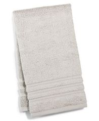 "Image of Hotel Collection Ultimate MicroCotton® 16"" x 30"" Hand Towel, Created for Macy's, Sold Individually"